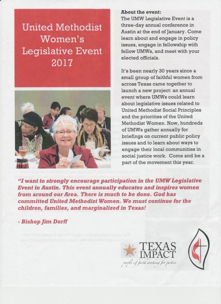 2017-legislative-page-1-001