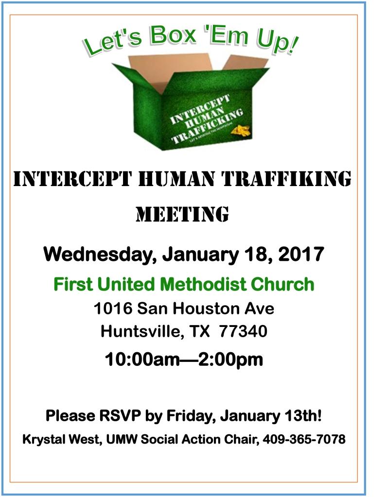 umw-intercept-human-trafficking-1-18-17
